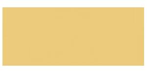 Nel territorio ibleo tra Acate e Vittoria caratterizzato da un clima caldo e mediterraneo, mitigato dalla brezza marina, si estendono cento ettari di terreno, di cui trenta coltivati a vite e i restanti a mandorleti ed uliveti.