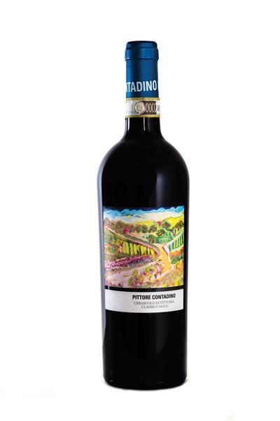 cantina-horus_vino_pittore-contadino