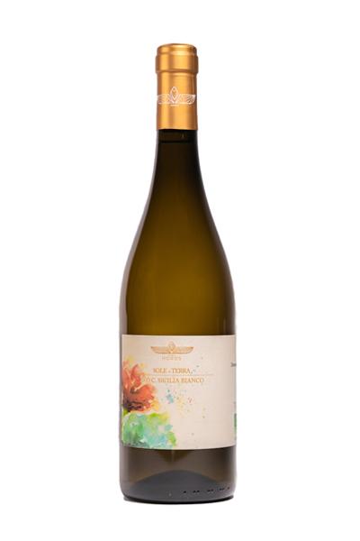 cantina-horus-sole-terra-vino-bianco-400×600