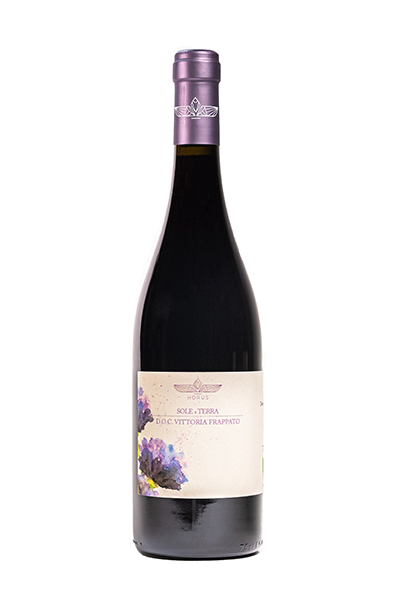 cantina-horus-sole-terra-vino-frappato-400×600